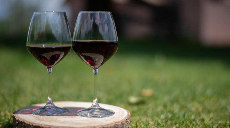 """Offerta  """"degustazione vini e pacchetto one night"""""""
