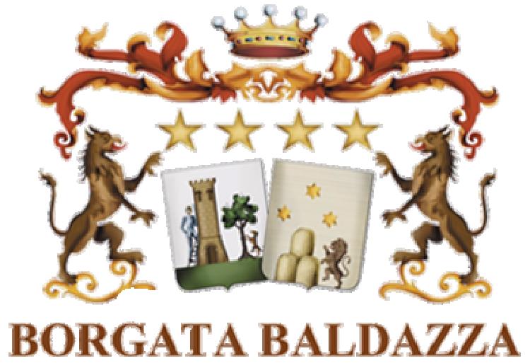 Borgata Baldazza